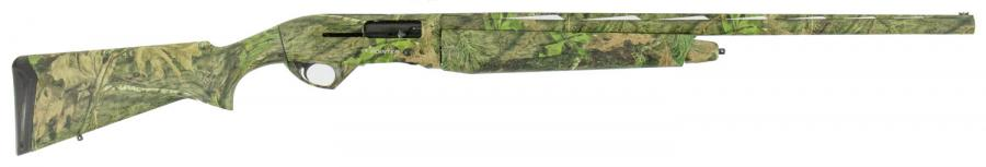 Pointer Kps12a028mob Semi-auto Deluxe Semi-automatic 10