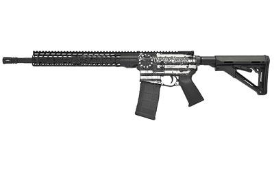 Stag Stag-15 We The People 5.56
