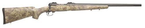 110 Predator 22-250 Bl/max-1