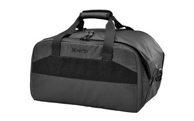 Vertx Cof Heavy Range Bag Hth/gl