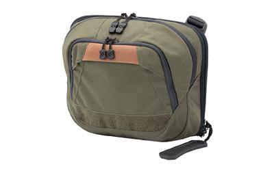Vertx Tourist Slng Backpack Grn