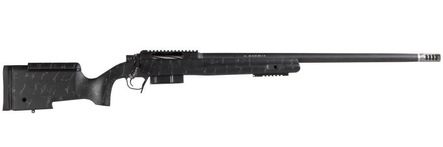 Cha Ba Tactical 308 16b
