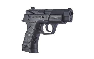"Sar B6c Cmp 9mm 3.8"" 13rd"