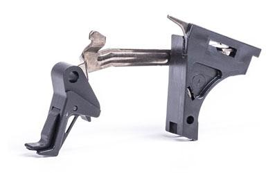 Cts Glock Flat Trigger 9mm Gen1