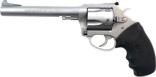 "Ctr Tgt Magnum 357mag 6"" 5rd"