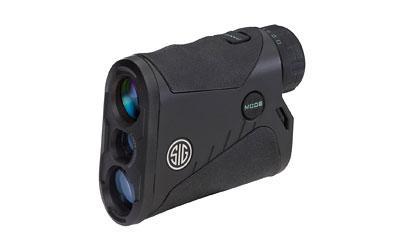 Sig Kilo 850 Range Finder Monocular
