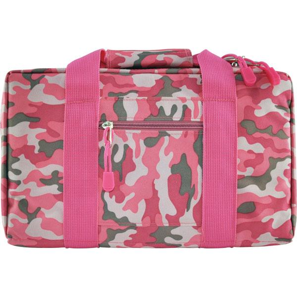 Ncs Discreet Pist Cs Pink Camo