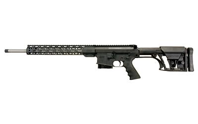 Windham Weaponry R20fsfsl-65