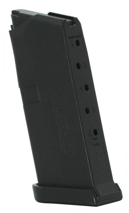 Jagemann 12359 Jag 43 9mm Luger