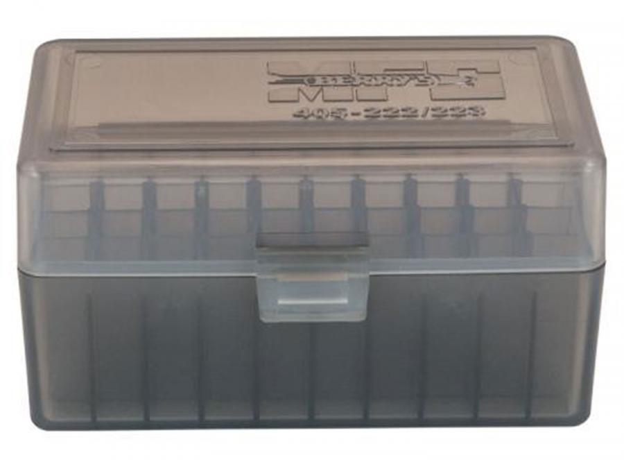 Berrys 40501 405 Ammo BOX .223/556
