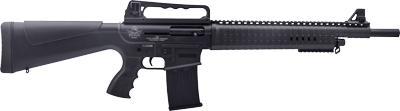 """Rock Island Vr60 12ga Shotgun 20"""""""
