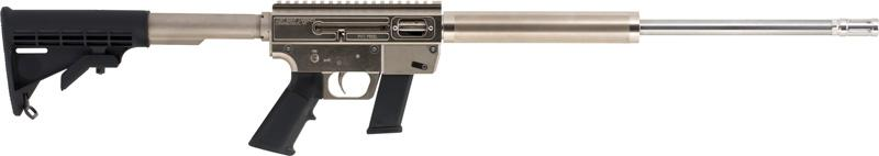 "Jrc Gen3 Td 9mm 17"" 17rd"