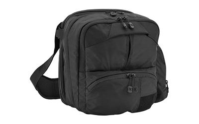 Vertx Essential Bag 2.0 Blk