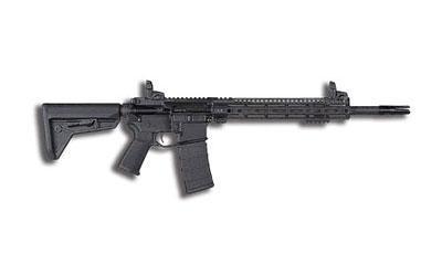 Fn Fn15 Tac Carbine Ii 556