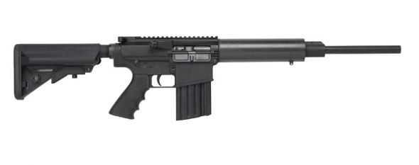 Dpms 60556 GII Hunter SA 308