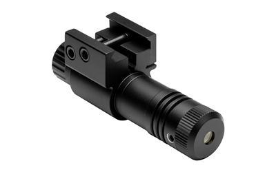 Ncstar Slim Line Tactical Grn Laser