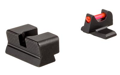 TRJ 601077 Fiber Sight SET Fn509