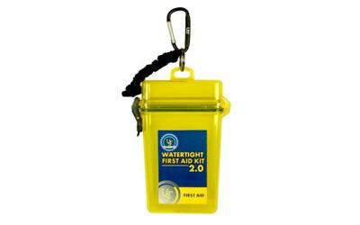 Ust Watertight First Aid Kit 2.0