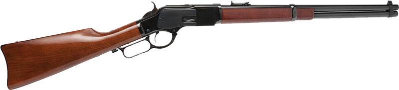 Cimarron 1873 Carbine