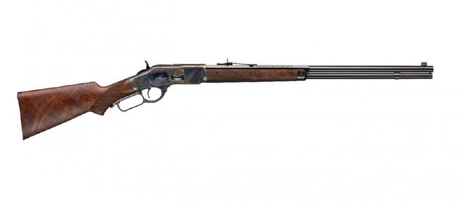 1873 Dlx Cch 44-40 Gr5 24