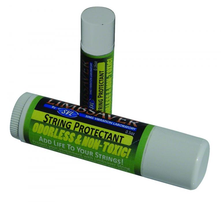 Limbsaver String Protectant