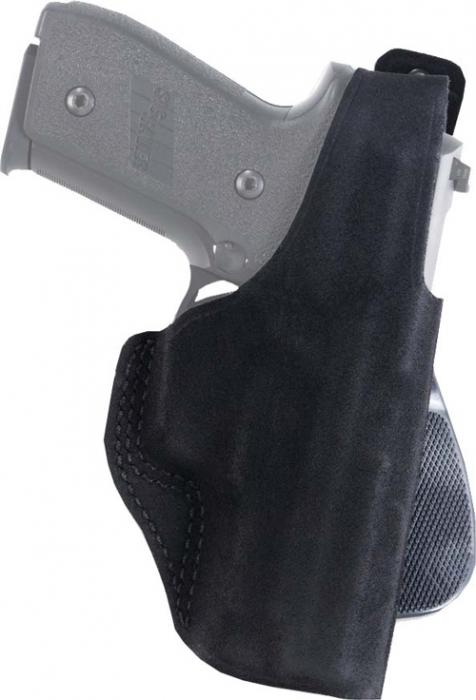 Galco Holster Paddle Light