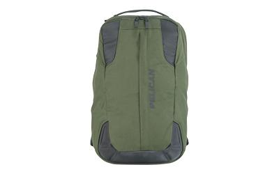 Pelican Mpb25 Mobile Backpack Odg