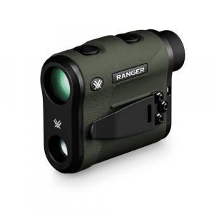 Ranger 1000 Rangefinder