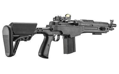 "Sprgfld M1a Socom 308 16"" Cqb"