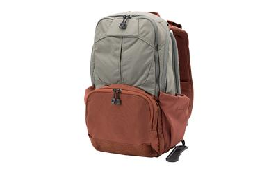 Vertx Ready Pack 2.0 Gry/sienna