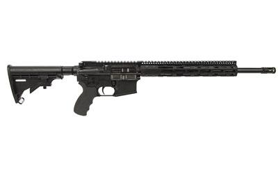 "Radical Firearms 300blk 16"" 30rd Blk"