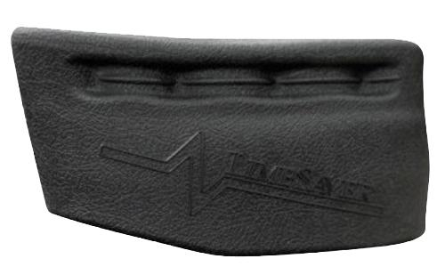 Limbsaver Airtech Slip-on Recoil Pad Large
