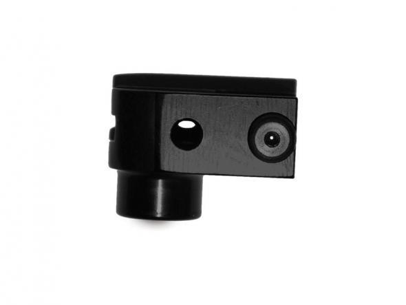Grovtec US Inc GT Bayonet Adapter
