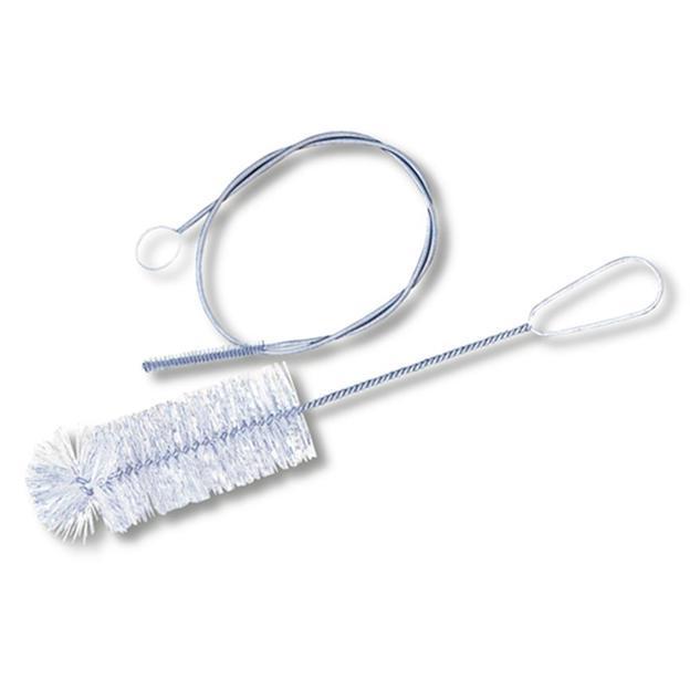 Camelbak Cleaning Brush Set