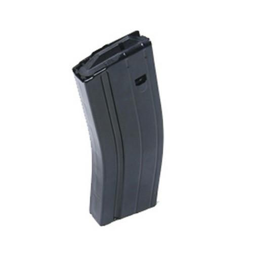 Pmi Ar15/m16 6.8mm 27rd Mag Bl