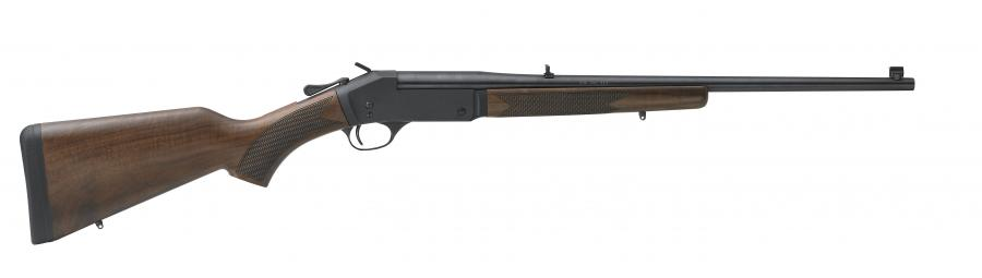 Henry Sglshot Youth 243win 20""