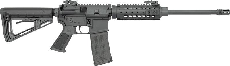 Rra Btb Carbine 5.56mm Nato