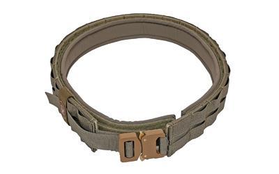 Ggg Ugf Battle Belt Lg Ranger