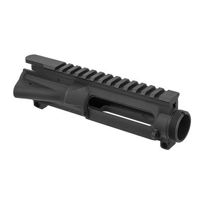 LBE Ar15 M4 Stripped Upper Receiver