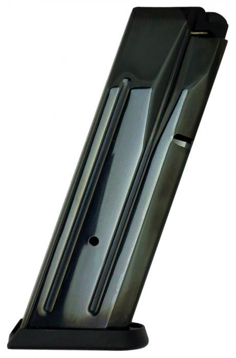 Czu Mag Czp07 9mm 15rd