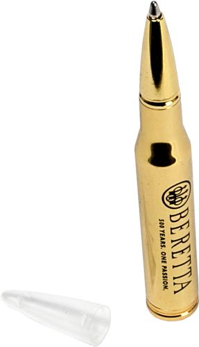Beretta Cartridge Ink Pen