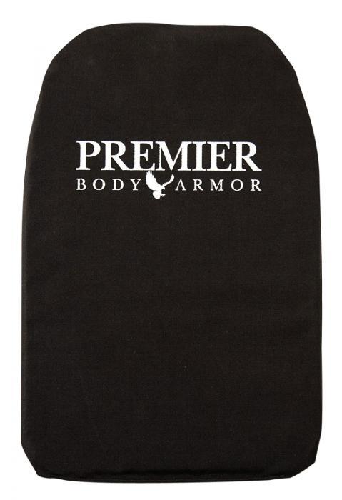 Prem Bpp9017 BAG Armor Insert BLK