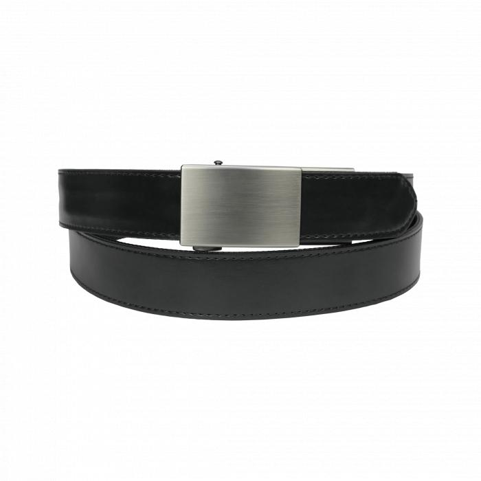 Ultimate Carry Belt - Black -