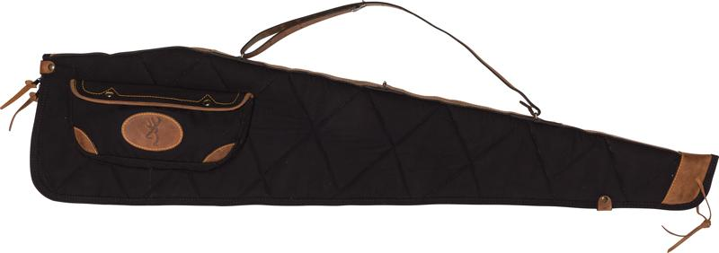 Bg Lona Canvas Gun Case 48""