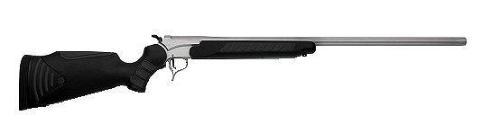 TCA 5651 Encore Pro Hunter 308