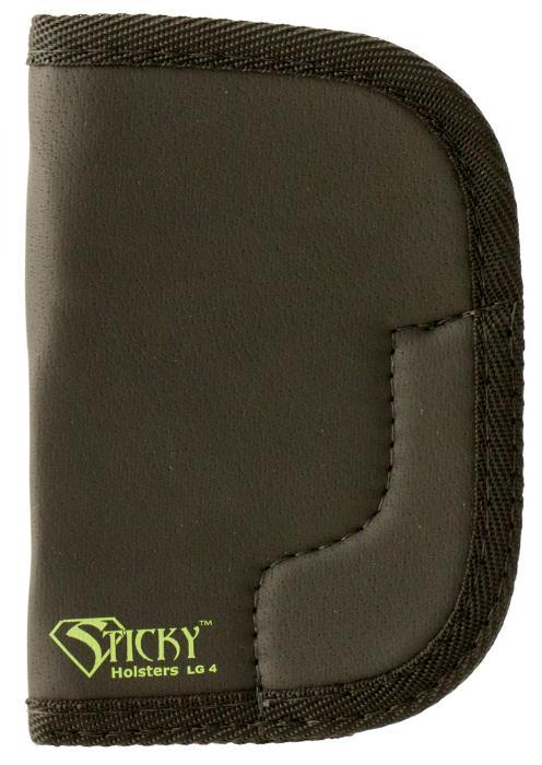 Sticky Md-6 Hlstr Sp101