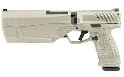Sco Maxim 9 Suppressed Pstl 9mm
