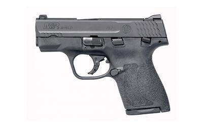 "S&w M&p Shld M2.0 9mm 3.1"""
