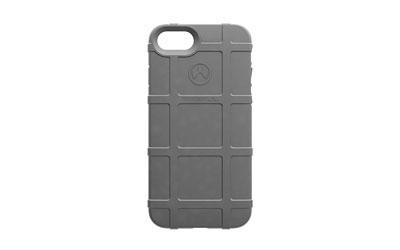 Magpul Field Case Iphone 7 Gry
