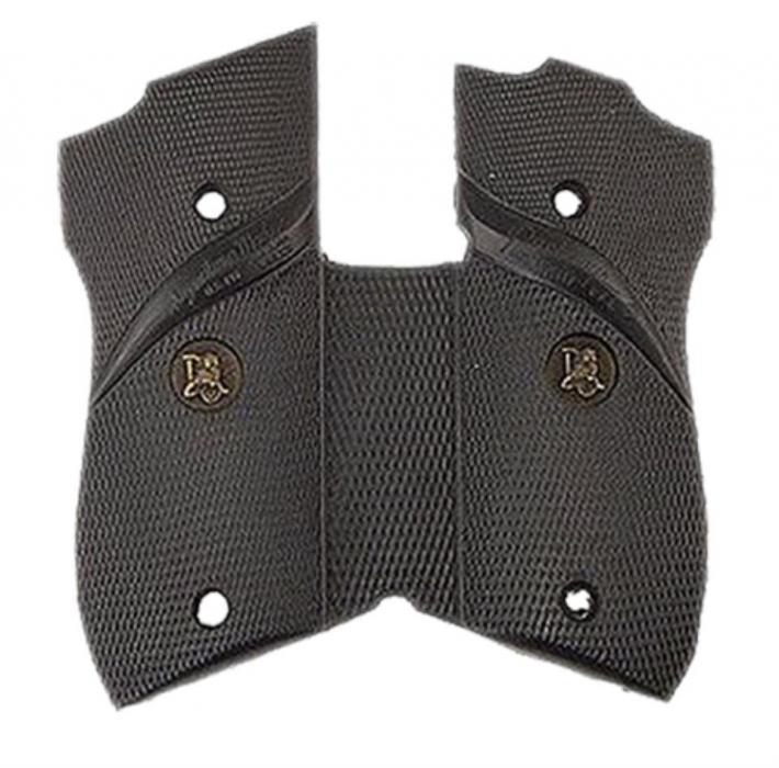 Used S&W 59 Blk Grip